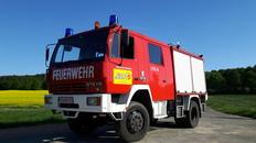 Steyr 10 S 18